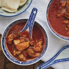 Chinese tomatensoep Recipe Images, Yams, Soup Recipes, Main Dishes, Nom Nom, Curry, Food And Drink, Restaurant, Ethnic Recipes