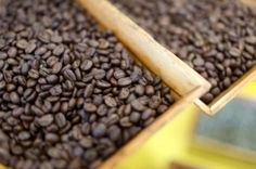 Start Hoarding Coffee Beans, Because a Major Shortage May Be Looming Coffee Coupons, Different Coffees, Community Coffee, Big Coffee, Brew Your Own, Coffee Benefits, Coffee Roasting, Coffee Beans, Grocery Store