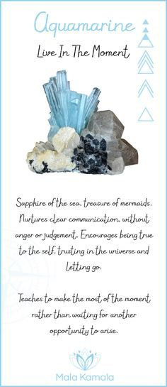 Pin To Save, Tap To Shop The Gem. What is the meaning and crystal and chakra hea. Pin To Save, Tap To Shop The Gem. What is the meaning and crystal and chakra healing properties of Crystals And Gemstones, Stones And Crystals, Gem Stones, Reiki Symbols, Crystal Magic, Crystal Meanings, Gemstones Meanings, Chakra Healing, Healing Stones
