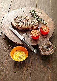 Jak se vaří v cizině: Kuchyňské pomůcky pro mezinárodní kuchyni Camembert Cheese, Dairy, Food, Simple, Food Food, Meals