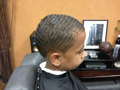 #Waves - u either brush them in or we'll create them at Bespoke BarberShop   New Rochelle, NY   Mon-Sat 914-365-1665   kid haircuts, all hairstyles and haircuts   unisex cuts   voted top 5 in westchester county   nyc ny Bronx 914 212 dykman Fordham Iona Monroe Newro NewRocCity Ridge Hill Yonkers White Plains Lifestyle Fashion Hair Summer 2013 Instagram Concert Shoes Sneakers MetroNorth NYPD FDNY