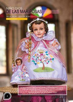 Nino dios All Holidays, Baby Jesus, Harajuku, Religion, Aurora Sleeping Beauty, Hair Cuts, Christmas Ornaments, Disney Princess, Holiday Decor