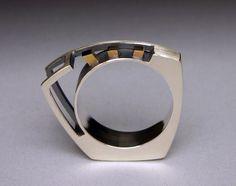 Tom Ferrero Studio Hand Made Jewelry