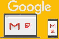 Google spustil doplňky pro Gmail, které urychlí práci i na mobilu - https://www.svetandroida.cz/doplnky-pro-gmail-google-email-201710/?utm_source=PN&utm_medium=Svet+Androida&utm_campaign=SNAP%2Bfrom%2BSv%C4%9Bt+Androida