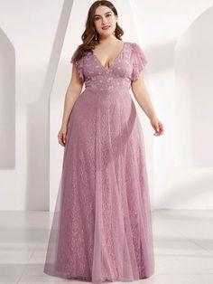 Casual Wedding Guest Dresses, Cheap Bridesmaid Dresses, Wedding Dresses Plus Size, Prom Dresses, Chiffon Dresses, Formal Dresses, Evening Dresses Plus Size, Lace Evening Dresses, Plus Size Dresses