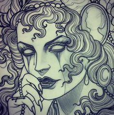 Http://emilyrosemurray.tumblr.com