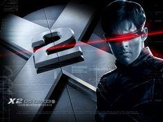 bakgrundsbilder - X-Men: http://wallpapic.se/film/x-men/wallpaper-35385