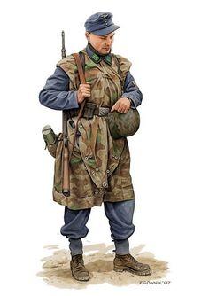 Luftwaffe Field Flak Division