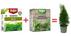 Nawozy do tui Target Plants, Target, Gardening, Sport, Diet, Compost, Deporte, Lawn And Garden, Sports