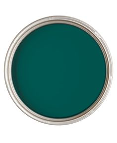 """Try a green: """"This color works well in big and small spaces,"""" Sharp says. """"It exudes calm."""" Benjamin Moore paint in Beau Green Colourful Living Room, Living Room Green, Living Room Colors, Living Room Designs, Living Room Flooring, Living Room Paint, Rugs In Living Room, Living Room Decor, Beige Paint Colors"""