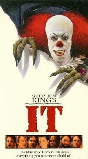 IT Horror Movie Posters, Best Horror Movies, Cinema Posters, Sci Fi Movies, Scary Movies, Great Movies, Awesome Movies, Stephen King It, Stephen King Movies