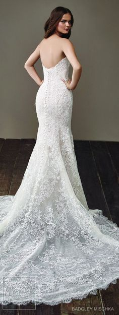426 Best 2019 Wedding Dress Ideas Images Wedding Dresses