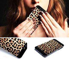Hot Duro Apple teléfono caso cubierta Protector De Piel Para Iphone 5 Iphone 5s