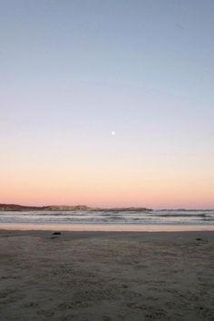 Sunset at one of my favorite spots... Narragansett Beach 2011