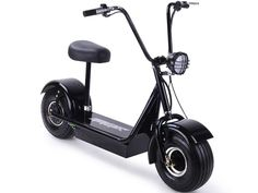 The MotoTec FatBoy Electric Scooter, aka Fat Tire & Big Wheel is the latest economical solution for daily transportation, tackle any type of terrain with Trike Scooter, Kids Scooter, Scooter Shop, Electric Skateboard, Electric Scooter, Outdoor Toy Storage, Dirt Bikes For Kids, Outdoor Toys For Kids, Rc Cars And Trucks