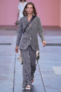 By Malene Birger Copenhagen Spring 2017 Collection Photos - Vogue