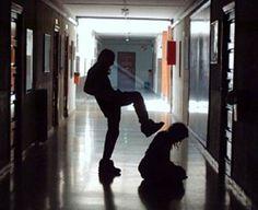 ¡Hola!  Acabo de iniciar esta petición niños y adolescentes: que no halla mas bullying en las escuelas y necesito de tu ayuda para hacerla conocer.  ¿Tendrías 30 segundos para firmar ahora? Acá te paso el link:  http://www.change.org/es-AR/peticiones/niños-y-adolescentes-que-no-halla-mas-bullying-en-las-escuelas  Porque esto es importante  porque muchos niños y adolescentes han muerto por este problema y tenes q parar este abuso  Podés firmar mi petición haciendo un clic acá.  Gracias!