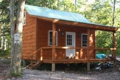 22 Best Pole Barn Info Images Arquitetura Cottage Log