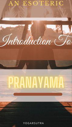 Pranayama, Yoga Courses, Yoga Teacher, Health And Wellness, Health Fitness, Chakra Balancing, Smudge Sticks, Yoga Routine, Teaching