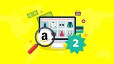 Amazon FBA Advanced: Learn New Skills To Make More Sales.- udemy coupon 100% Off