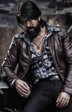 #KGF #Yash #Rockingstar #kannadamovies #kannada2018 #fansofkannadamovies   Kannada actor ...
