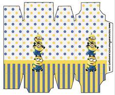 Este post tem tudo para você fazer sozinho uma festa completa,com várias molduras para convites, rótulos para diversas guloseimas,rótulos de lembrancinhas e imagens!!! Faça você mesmo em casa,e aprenda o passo a passo aqui no blog!  LEIA COM ATENÇÃO AS INSTRUÇÕES:  1)Todos os Kits são gratuitos mesmo! Não vendemos nenhum produto (nem aquiMore