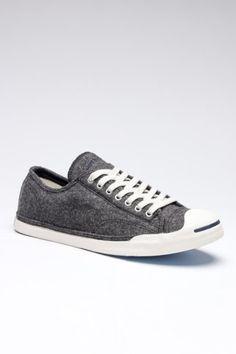 l Wool Low Profile Slip
