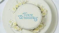 Tjek denne side, og forny din viden om et perfekt sted til Bryllup http://skovshovedhotel.wordpress.com/