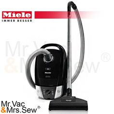 miele onyx s6270 canister w free shipping