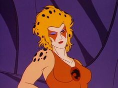 cartoons collage I got Cheetara! Which Halloween Costume Should You Wear Like Cheetara, youre a sassy warrior. Youre quick, strong, and sassy and those are the most important parts of pulling off a great Cheetara costume. Cheetara Costume, Thundercats Costume, Thundercats Cartoon, Thundercats 1985, Thundercats Characters, Tv Show Halloween Costumes, Cartoon Costumes, Cartoon Tv, Cartoon Characters