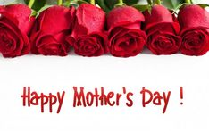 Happy Mothers Day Quotes _ Heartfelt Mother's Day Wishes And Sayings - My Wishes Club Mothers Day Flowers Images, Mothers Day Wishes Images, Happy Mothers Day Pictures, Happy Mothers Day Wishes, Mothers Day May, Happy Mother Day Quotes, Best Mothers Day Gifts, Happy Mother's Day Greetings, Funny Mothers Day