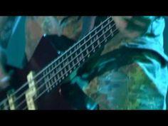 Sodom - M-16 (Live at Wacken)