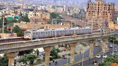 Buy Residential Property in Jaipur