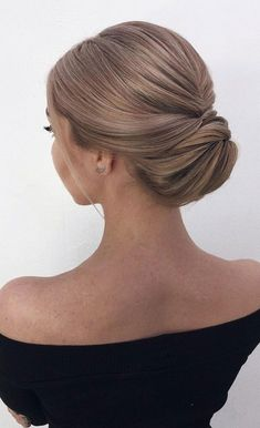 updo braided updo hairstyle,simple updo, swept back bridal hairstyle,updo hairstyles ,wedding hairstyles weddinghair hairstyles updo hairupstyle chignon braids simplebun 445012006929692999 Braided Hairstyles Updo, Chic Hairstyles, Bride Hairstyles, Gorgeous Hairstyles, Summer Hairstyles, Braid Updo Styles, Up Hairstyles For Wedding, Hair Styles For Wedding, Hairstyles 2018