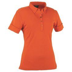 6a1d36a408d Galvin Green Mandy Golf Shirt - Contemporary and stylish Ladies Golf Shirt  - https