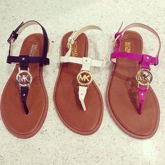 MK Sandals mk just need $72.99!!!!!!! /michael-kors.de.pn http://2015cheapest.betrunken.org/