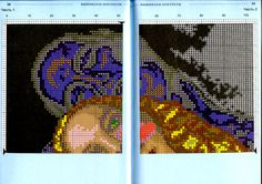 gallery.ru watch?ph=brbS-eMyeK&subpanel=zoom&zoom=8
