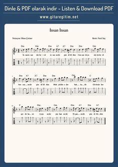 Ukulele, Piano, Sheet Music, Notes, Musica, Pianos, Music Score, Music Sheets