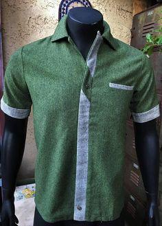 c91599eb801 24 Best 70 s BanLon knits images