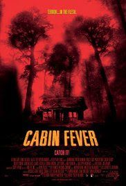 Cabin Fever    Cabin Fever (2002)  Cabin Fever (2002) watch free full movies online. A group of five college graduates rent a cabin in the woods and begin to fall victim to a horrifying flesh-eating virus which attracts the unwanted attention of the homicidal locals.   EXTRA INCOME IDEAS  02.     05.  Watch or download   Full movie cafe provides links to other sites on the internet and doesn't host any files itself.  Full Movie Café Cabin Fever  full movie Watch free film Cabin Fever  online…