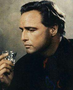 Marlon Brando, Hollywood Actresses, Actors & Actresses, I Movie, Movie Stars, Divas, El Divo, Actors Male, Photo D Art