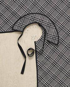 Detective and Hound Costume - Martha Stewart Clip art crafts