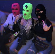 17 other pics about this click our website Gangsta Girl, Fille Gangsta, Girl Gang Aesthetic, Badass Aesthetic, Aesthetic Grunge, Pink Aesthetic, Badass Halloween Costumes, Halloween Outfits, Mode Collage