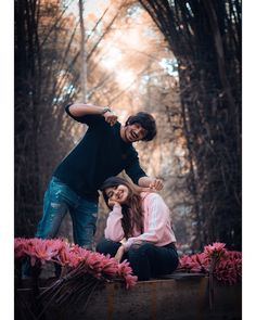Alone Boy Photography, Senior Boy Photography, Cute Photography, Couple Photography Poses, Photo Poses For Couples, Couple Photoshoot Poses, Girl Photo Poses, Couple Posing, Photo Shoot