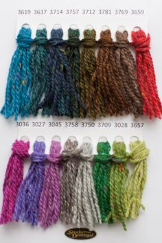 c7e620915f6 Wool available on line from Studio Donegal - Soft Donegal Knitting Wood