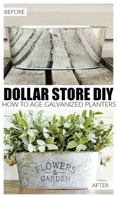 Saw on facebook i love when the photo shows the how to 1 dollar store diy decoration ideasg solutioingenieria Images