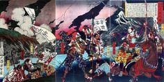 File:Shinpūren Rebellion.jpg