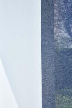 Focus Panneaux Japonais - Qualité Esvédra et Berlin - Collection Heytens