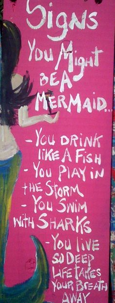 true.  Repinly Art Popular Pins