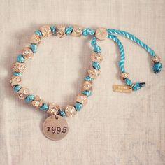 Stacking Bracelet, personalized bracelet